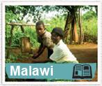 pc16-schools-malawithumb