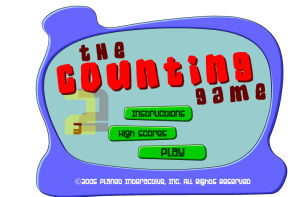 the-counting-game