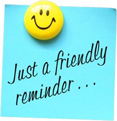 Reminder.png
