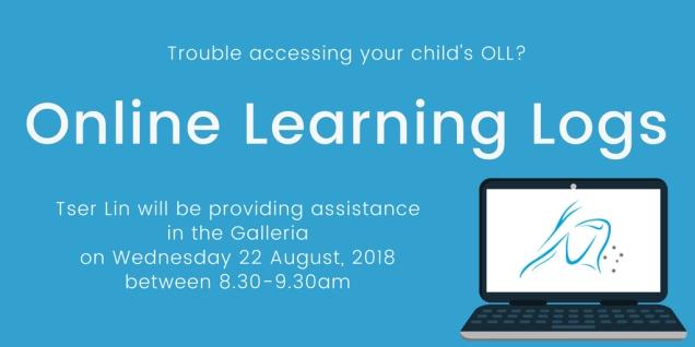 OLLS assistance header (1)