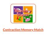 ContractionScreenshot