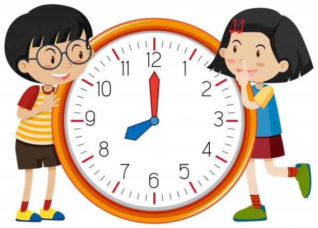 cute-children-clock-template_1308-24912
